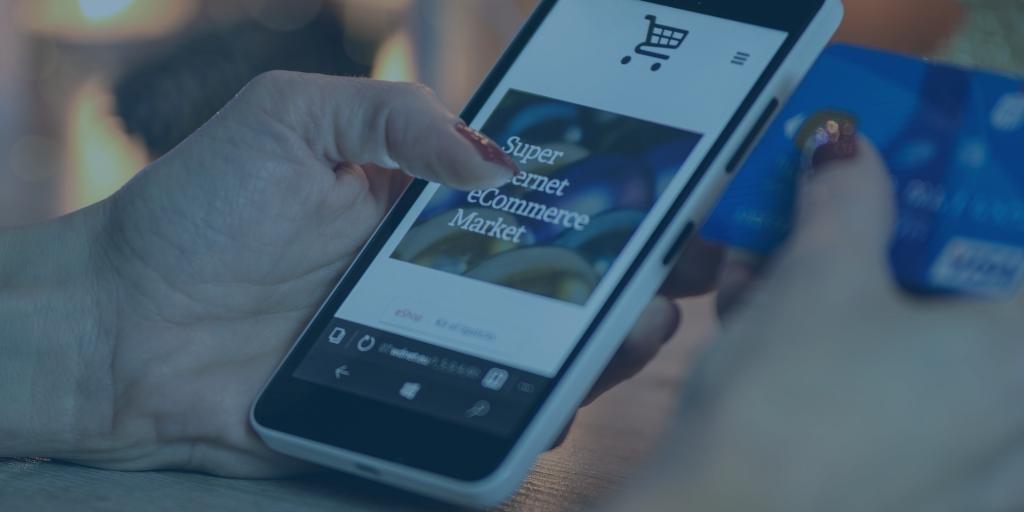 5 razones por las que ofrecer el pago a plazos en tu ecommerce