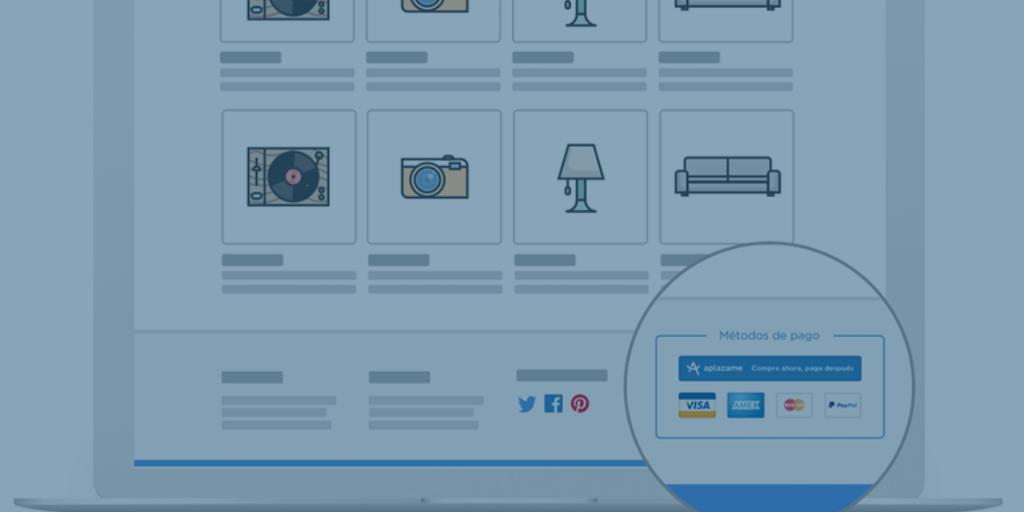 8 claves para dar visibilidad a Aplazame en tu ecommerce e incrementar tus ventas