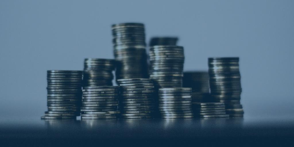 Las tiendas que usan la financiación instantánea como herramienta de marketing incrementan hasta un 50% sus ventas