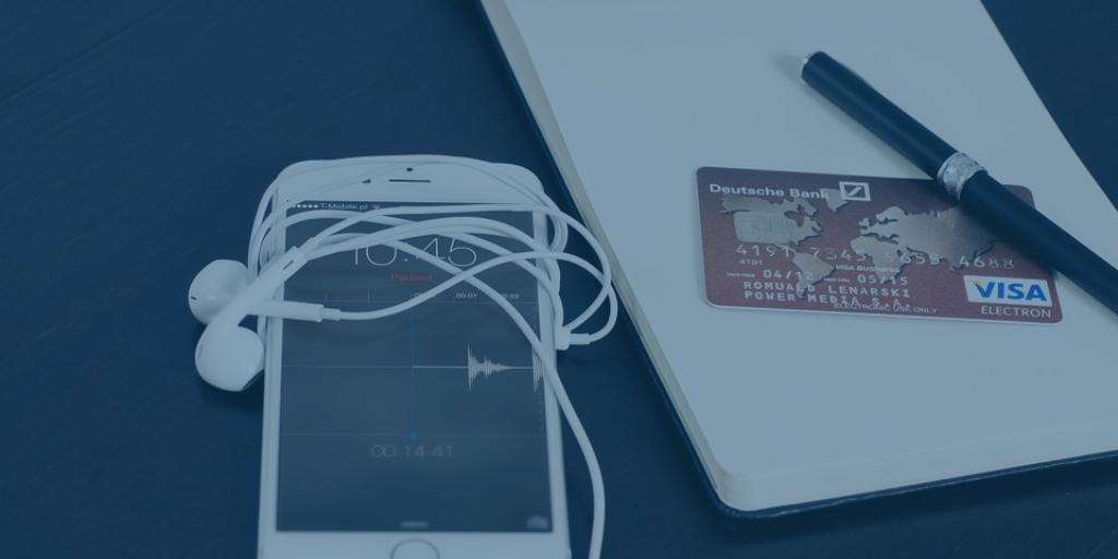 Cómo aumentar las ventas de tu ecommerce integrando un método de financiación a plazos en tu tienda