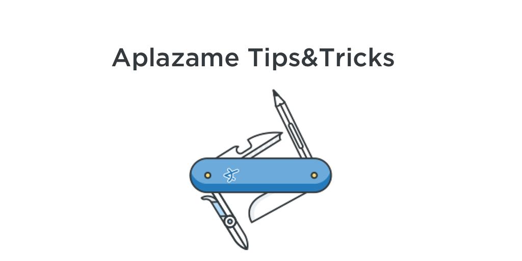 Aplazame Tips&Tricks: Por qué y cómo puedes activar el Modo Pruebas en tu tienda con Aplazame