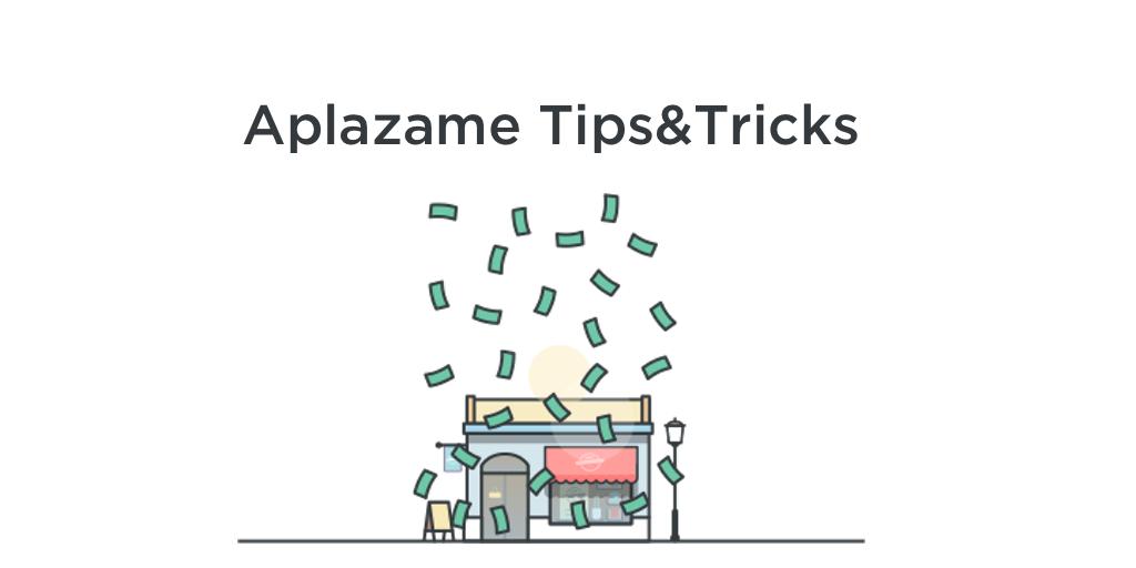 Aplazame_TipsAndTricks