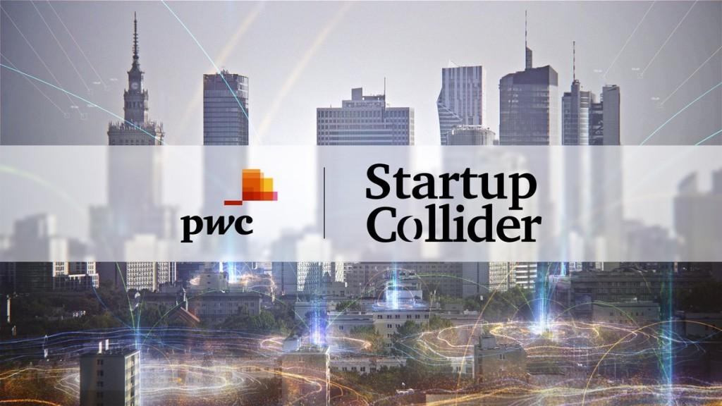 ¡Elegidos para el programa de aceleración de PwC Startup Collider!