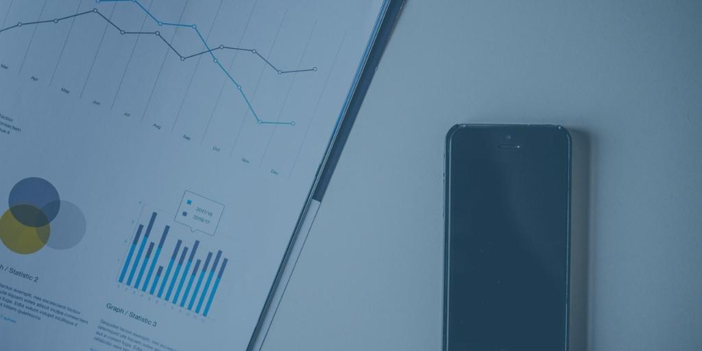 4 KPIS básicos para medir si el pago a plazos te hace vender más