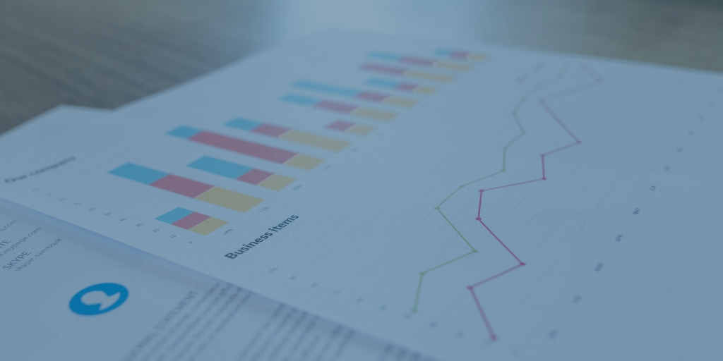 ¿Te ayuda la financiación sin intereses a incrementar tus ventas? 7 KPIs para medirlo