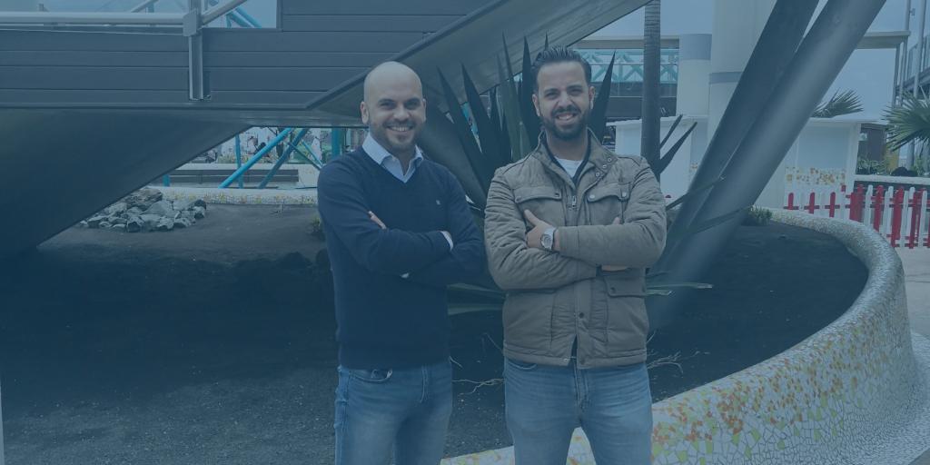"""""""Aplazame se ha convertido en una herramienta de marketing clave en nuestra tienda"""" – Entrevistamos a Tecnoking"""