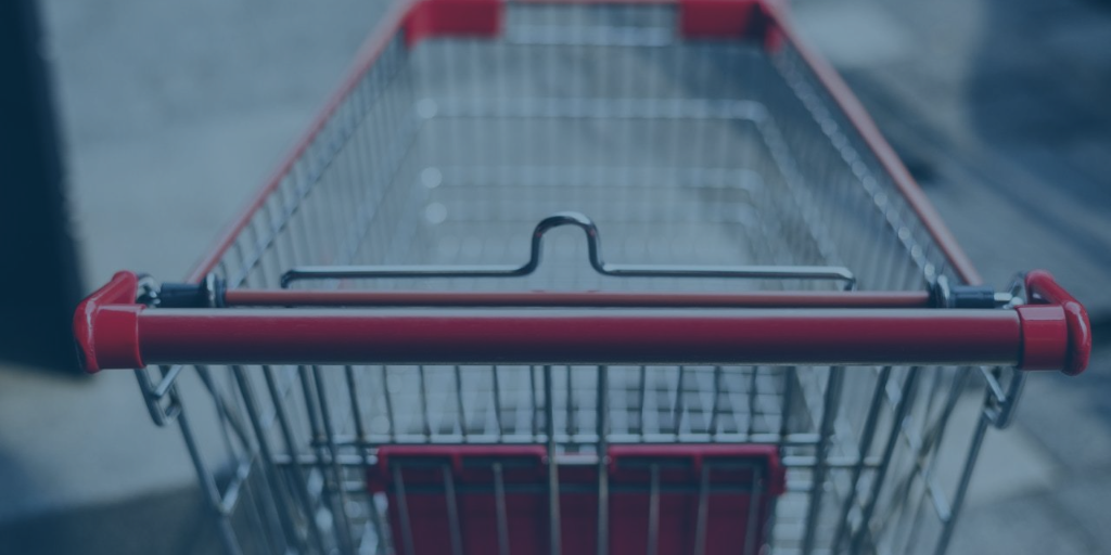 Carritos abandonados: 12 técnicas y ejemplos de email para reducirlos en tu eCommerce