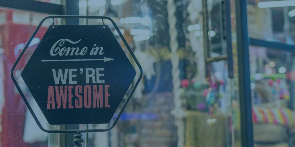 5 beneficios de ofrecer el pago a plazos en tu comercio con Aplazame
