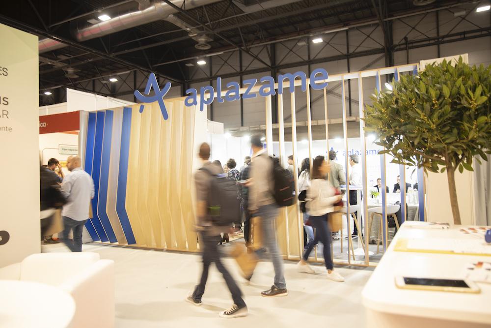 Las tendencias del New Commerce, los ejes centrales de nuestra participación en eShow Madrid 2019