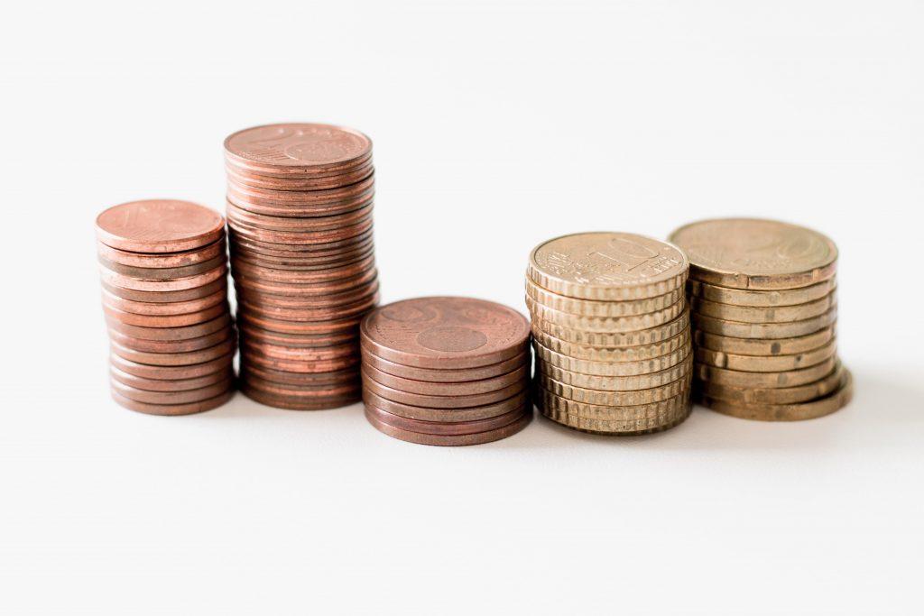qué es el pago a plazos