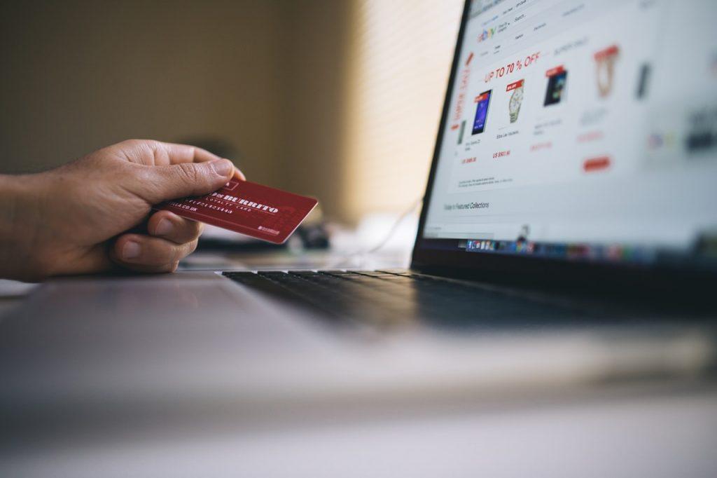Pasarelas de pago: ¿Cómo elegir la óptima para tu eCommerce?