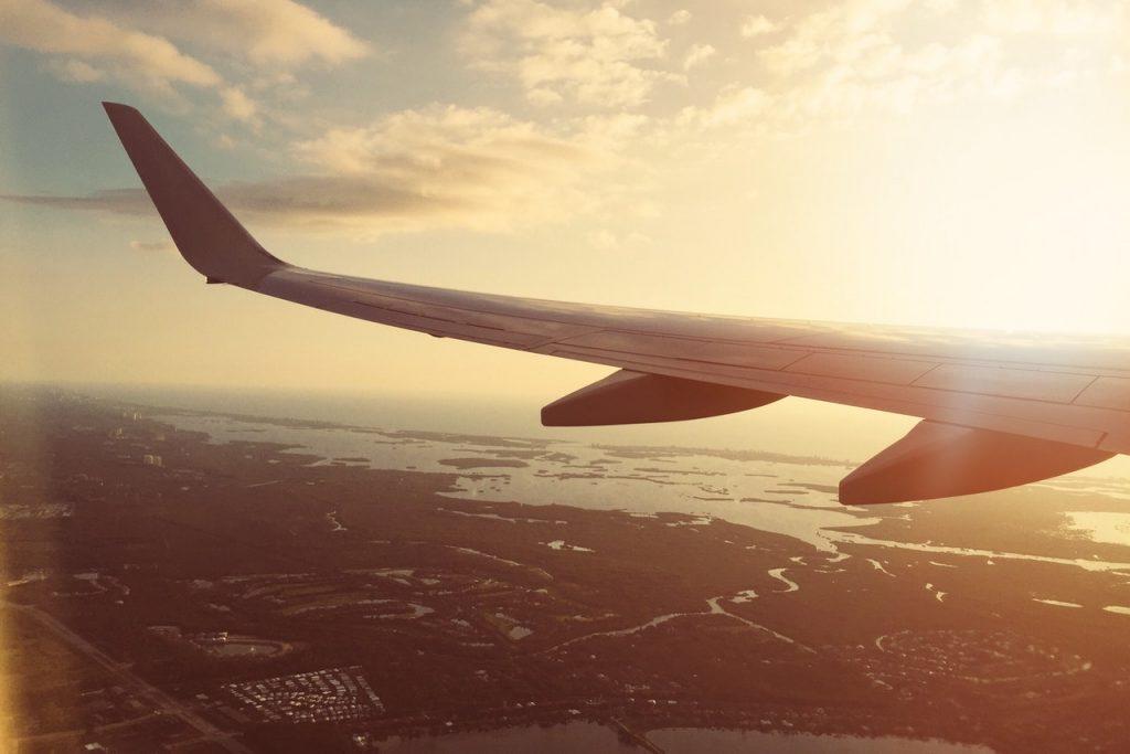 Sector viajes online: situación del sector y 5 tips para aumentar la tasa de conversión