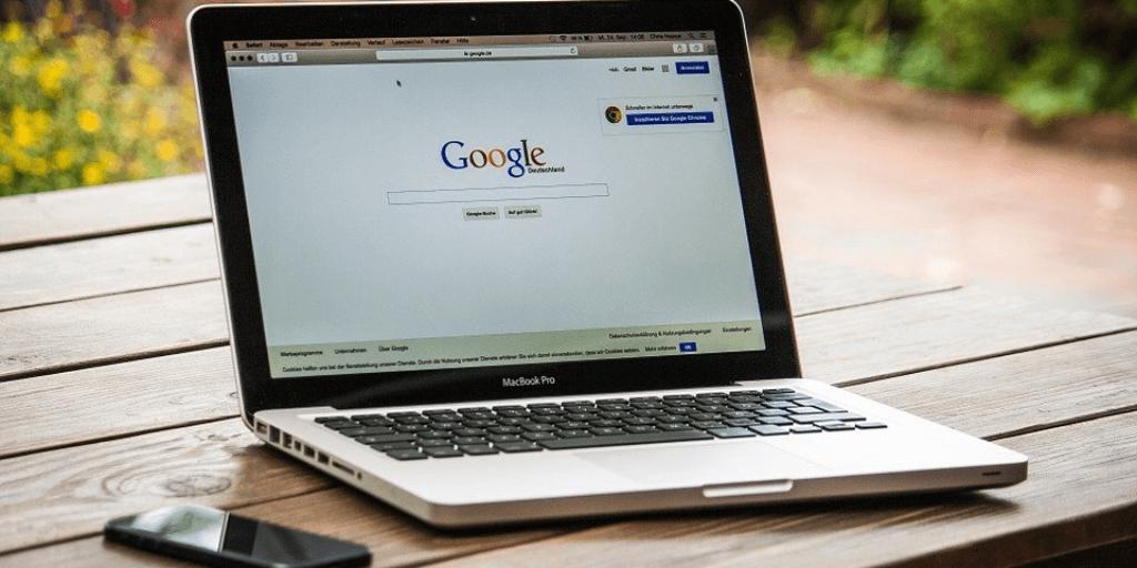 SEO para eCommerce en 2020: cómo atraer tráfico orgánico a tu tienda online