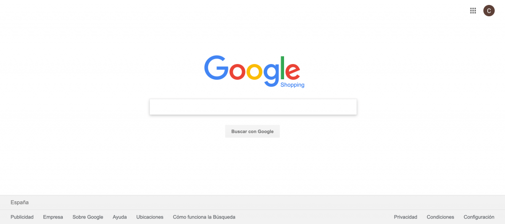 Google Shopping: 7 Claves para que tus campañas triunfen
