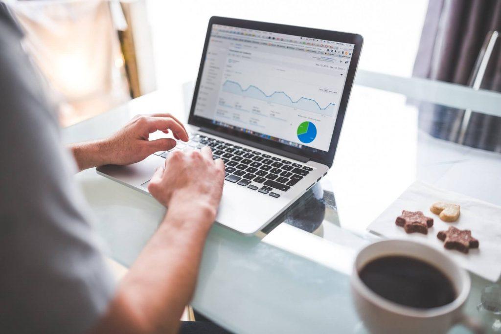 Cómo utilizar un keyword research para posicionar tu eCommerce