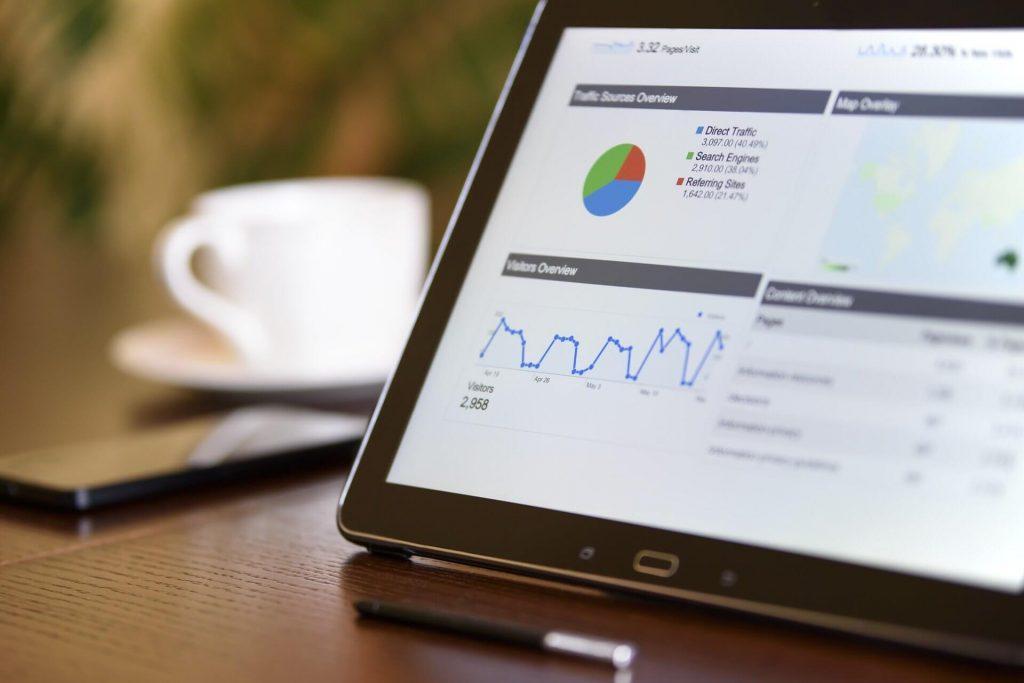 Marketing Automation: Qué es y cómo implementarlo en tu eCommerce
