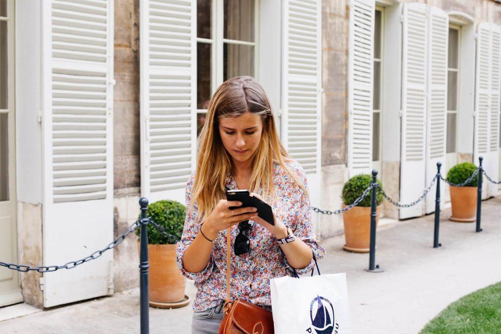 Omnicanalidad o multicanalidad: ¿En qué se diferencian y qué es lo mejor para tu negocio?