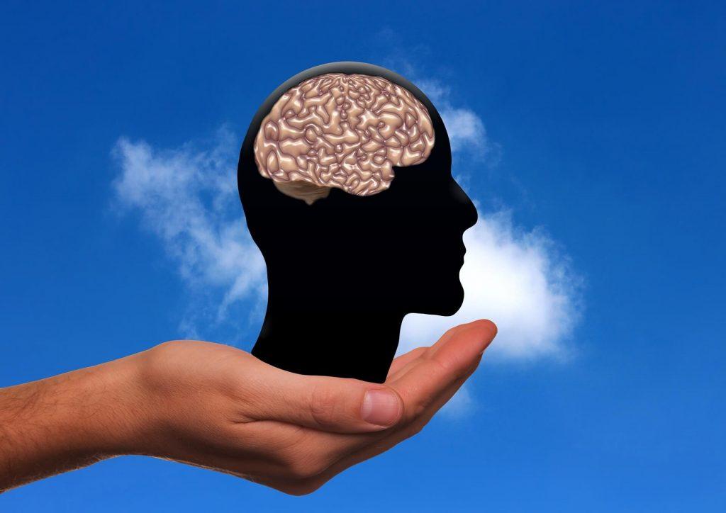 Qué es el neuromarketing y cómo puede ayudar a tu eCommerce
