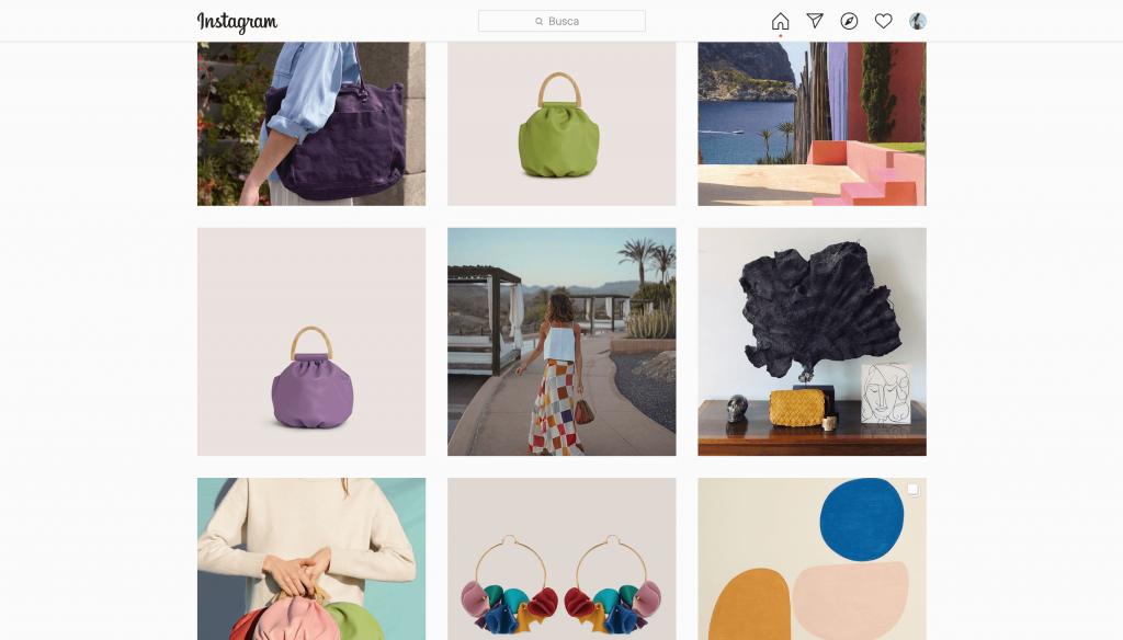Guía de Instagram Shopping para aumentar las ventas de tu eCommerce