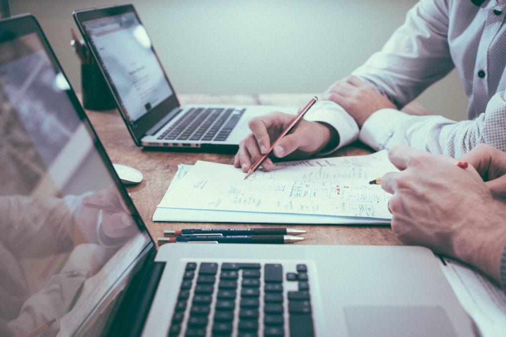 Cómo escribir el plan de negocio perfecto en 6 pasos