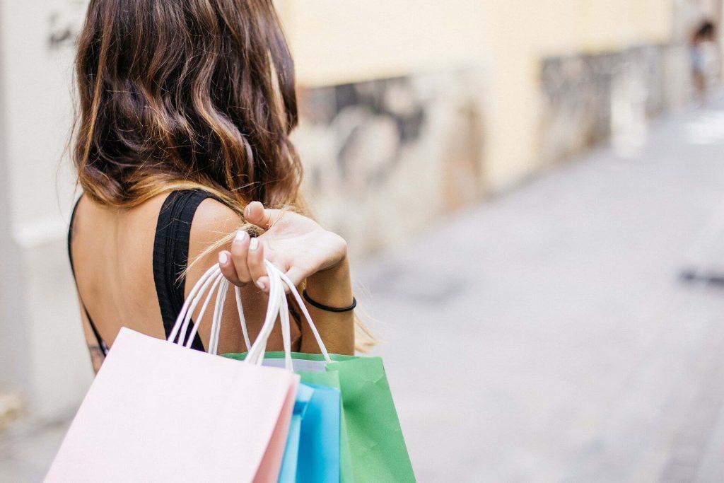 Qué es la economía conductual y 4 tips que ayudarán a tu eCommerce