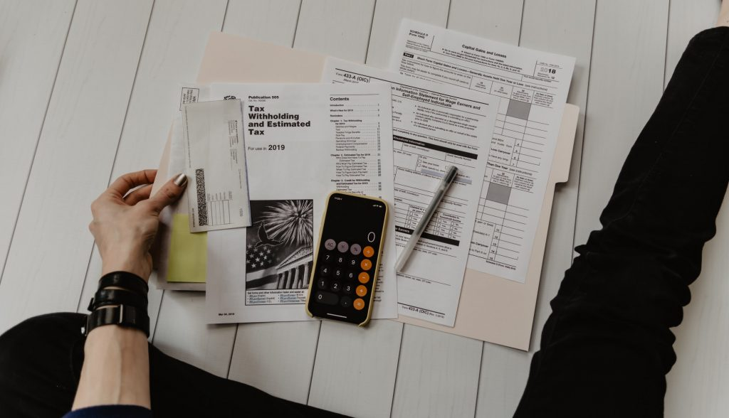 Principales ventajas de Aplazame: ¿por qué elegir nuestra financiera?