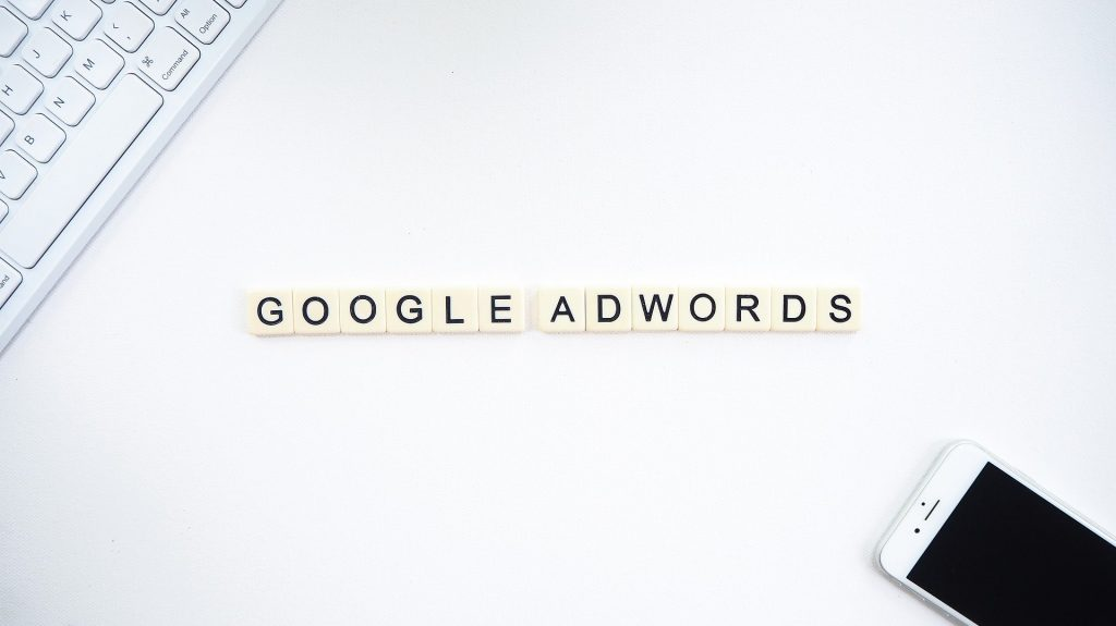 Hagakure: ¿Cómo utilizar la última novedad de Google Ads?